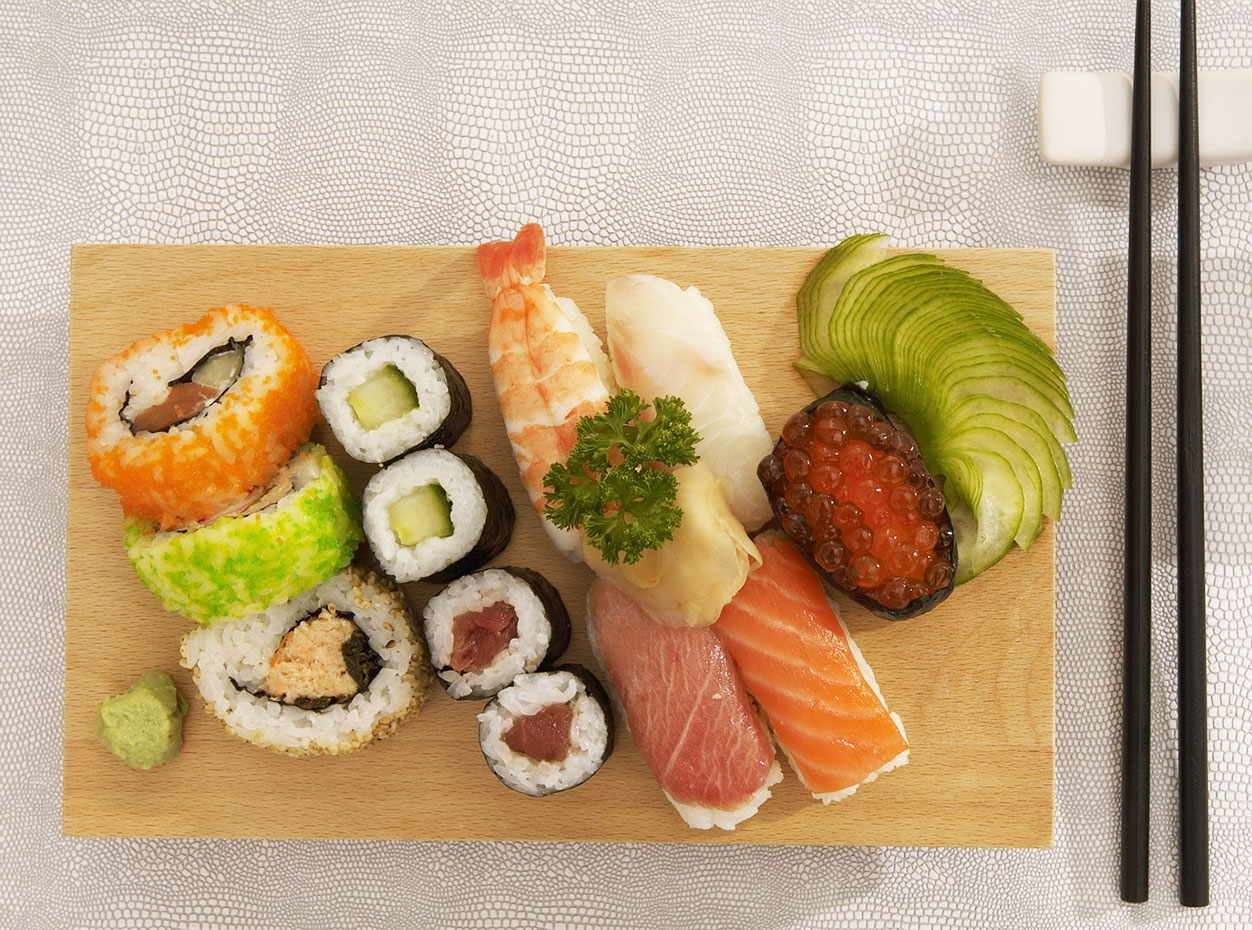 Mille Gusti Nova Milanese Prezzi home | okai - fusion restaurant sushi